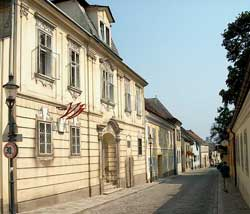 Kahlenbergerstraße 26